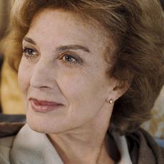 마리사 파레데스